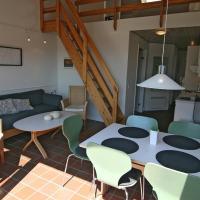 Fotos de l'hotel: Apartment Golfvejen Fanø V, Fanø