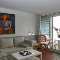 Hotellbilder: Apartment Golfvejen I0, Fanø