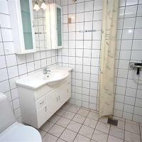 Fotografie hotelů: Apartment Lodbergsvej II, Søndervig