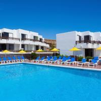 Photos de l'hôtel: Paraiso del Sol, Playa de las Americas