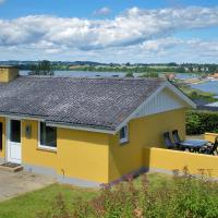 Hotellbilder: Holiday home Skovbryn H- 140, Hejls