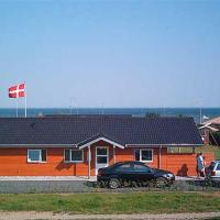 Hotel Pictures: Holiday home Anemonevej B- 198, Hejls