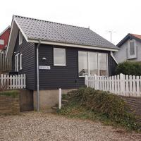 Hotel Pictures: Holiday home Anemonevej C- 199, Hejls