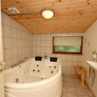 Hotel Pictures: Holiday home Bakkerne H- 316, Øster Hurup