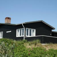 Fotos del hotel: Holiday home Havstien E- 1665, Fanø