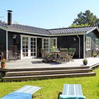 Hotel Pictures: Holiday home Bastevangen B- 342, Udsholt Sand