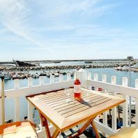 Hotel Pictures: Holiday home Hasle F- 1602, Hasle