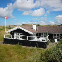 Hotel Pictures: Holiday home Borgvej E- 609, Saltum