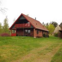 Hotel Pictures: Holiday home Borresensvej E- 625, Hadsund