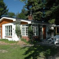 Hotellikuvia: Holiday home Bøtøvej D- 640, Bøtø By