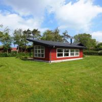 Hotel Pictures: Holiday home Bro B- 670, Vedelshave
