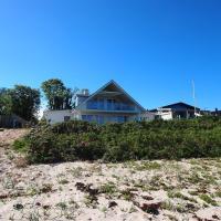 Hotel Pictures: Holiday home Dæmningen H- 788, Middelfart