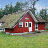 Hotel Pictures: Holiday home Dahlsvej G- 795, Henne