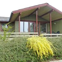 Hotel Pictures: Holiday home Den A- 821, Rønde