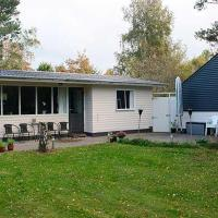 Hotel Pictures: Holiday home Doravej A- 837, Stokkebro