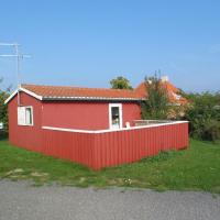 Hotel Pictures: Holiday home Duebakken D- 864, Svaneke