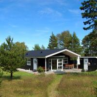 Hotellbilder: Holiday home Dyssebjergvej G- 923, Rømø Kirkeby