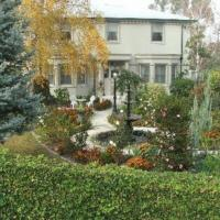 Hotel Pictures: Briardale Bed & Breakfast, Albury