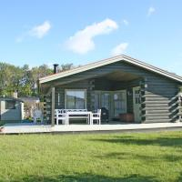 Hotel Pictures: Holiday home Engtoften G- 1043, Tårup