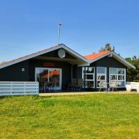 Hotellbilder: Holiday home Fædriften D- 1072, Blåvand