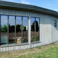 Hotel Pictures: Holiday home Fasanvej C- 1111, Kare