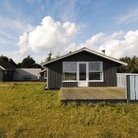Hotel Pictures: Holiday home Fiskervej D- 1144, Nørre Vorupør