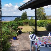 Hotel Pictures: Holiday home Fjordbakken E- 1153, Jyllinge