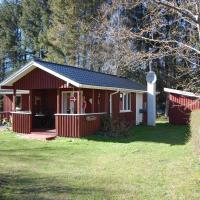 Hotel Pictures: Holiday home Fløjlsanden A- 1181, Gjøl