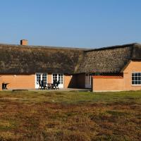 Hotel Pictures: Holiday home Gaffelbjergvej B- 1326, Øhuse
