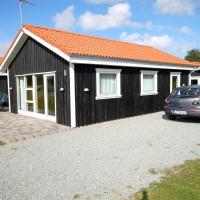 Hotel Pictures: Holiday home Karensvej G- 2179, Trend