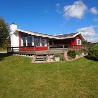 Hotel Pictures: Holiday home Gammelhave H- 1348, Helnæs By