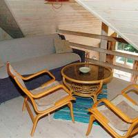 Fotos de l'hotel: Holiday home Skinnevej H- 1380, Bolilmark
