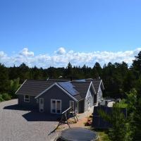 ホテル写真: Holiday home Godthåbsvej E- 1393, Bolilmark