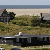 Φωτογραφίες: Holiday home Golfvejen A- 1405, Fanø