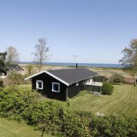 Hotel Pictures: Holiday home Granbanken D- 1424, Lokkeby