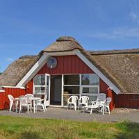ホテル写真: Holiday home Grønnedal H- 1460, Bolilmark