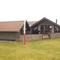 Hotel Pictures: Holiday home Helleå G- 1723, Vinderup