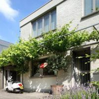 Photos de l'hôtel: midiSud Apartment, Gand