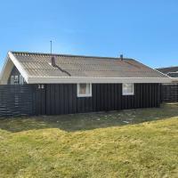 Hotel Pictures: Holiday home Højlandet B- 1806, Lønstrup