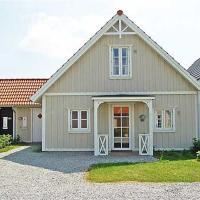 Φωτογραφίες: Holiday home Horns E- 1841, Blåvand