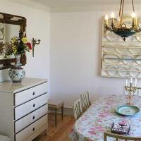 Hotel Pictures: Holiday home Houvej H- 1868, Hou