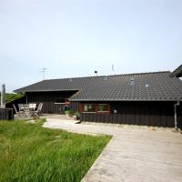 Fotografie hotelů: Holiday home Julianesvej A- 2085, Grønhøj