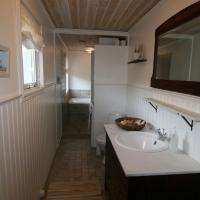 Hotellikuvia: Holiday home Klitten G- 2331, Fanø