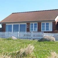 Hotel Pictures: Holiday home Kongsmarkvej C- 2415, Stillinge Strand