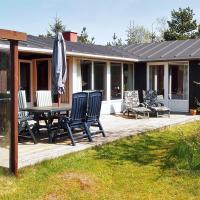 Hotel Pictures: Holiday home Kragevej B- 2462, Nordost