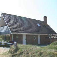 Φωτογραφίες: Holiday home Krinkelkrog A- 2485, Fanø