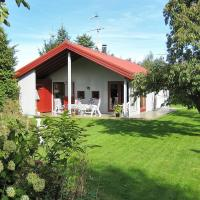 Hotel Pictures: Holiday home Kystvej A- 2557, Idestrup