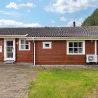 Hotel Pictures: Holiday home Lærkevej F- 2578, Togeholt