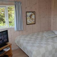 ホテル写真: Holiday home Lakolk H- 2620, Bolilmark