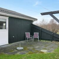 Hotel Pictures: Holiday home Larses H- 2668, Fanø